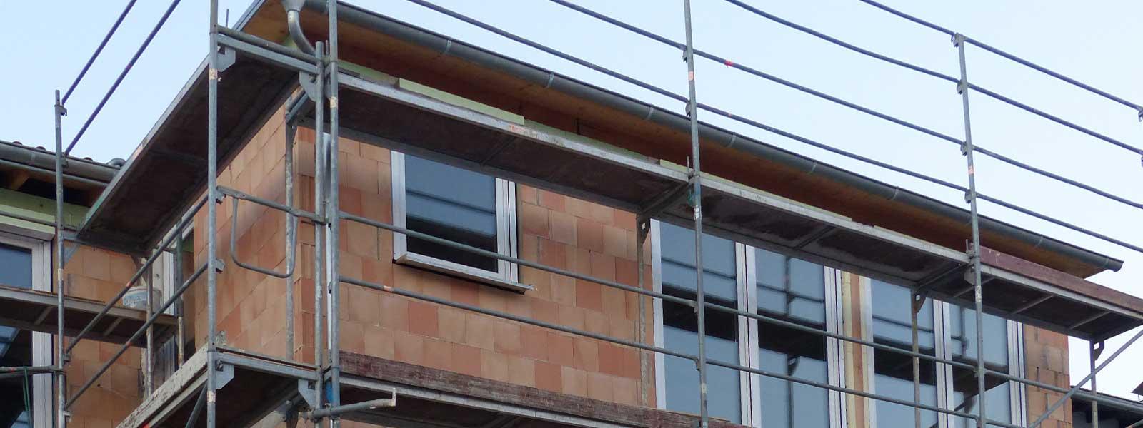 Bauwerk Bobingen, Karriere